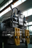 Extrusion Blow Molding Machine,Workshop02. ZQ Machinery