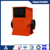 Stone Crusher Equipment For Vertical Lime Kiln