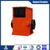 Stone Crusher Equipment For Vertical Lime Kiln