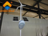 wind generator 100W