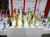 golden basin faucets&mixers