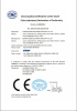 SAA Series Power Inverter CE Certification