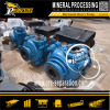PIONEERS Slurry Pump 4/3D-AH