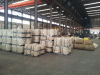 steel strip manufacture