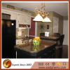 Baltic Brown Granite Stone kitchen countertop
