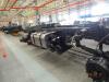 Assembly line-2