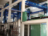 Electrophoratic Coating Line