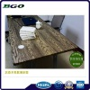 PVC Film Woodgrain Foil Agalloch Eaglewood