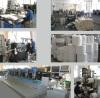 workshop on site