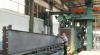 H beam Straightening machine