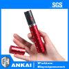Mini Lipstick Stun Gun