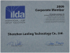 ILDA Member