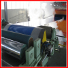 PPGI Color Coil Production Line