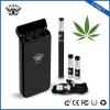 E Pard T --PCC E Cigarette Rechargeable Empty Custom Vape Pen Vaporizer