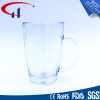 310ml High Clear Glass Water Cup for Water (CHM8149)