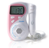 Fetal Doppler (H10-3)