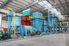 Powder Manufacture Zone1