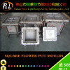 SQUARE ICE BUCKET MOULDS