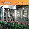 Glass Bottle CSD Filling Equipment