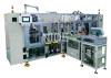 Nide provide good solution for IE3 motor stator winding