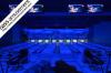 bowling alley AU211201
