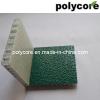 Fiberglass Structures Honeycomb Panel