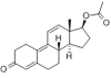 Trenbolone Acetate Steroids Hormones