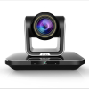 PUS-OHD312/4K UHD video conference camera