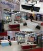 2015 Shanghai Kitchen & Bath Expo