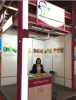 European Coating Show 2015