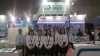 Shanghai Dental Expo