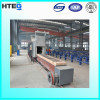 annealling oven