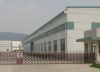 Our New Factory in Huizhou City