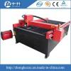 0.5-3mm steel sheet cnc plasma cutting machine