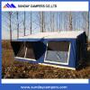 Camper Trailer Tent SC04