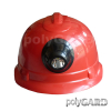 Safety Hard Helmet (301)