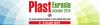 PlastEurasia2015 booth:1011E