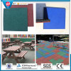 Rubber Pavers and patio Tiles outdoor rubber flooring tile