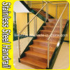 Stainless Steel Stair Balcony Handrail