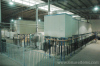 Tube Coating Shop
