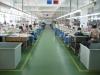Guangzhou Aoxinsha Garment labor worker sewing place