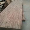 American Walnut Finger Joint Board
