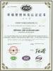 Cn GB/T24001-2004 ISO 14001: 2004