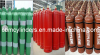 Oxygen Acetylene Cylinders 40L