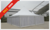 10x10M Pagoda Tent with Floor System
