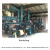 Separator Coating Workshop