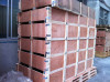 HPL Package