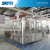 Water Bottling Machine/Drinking Water Bottling Plant