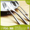 Made in China High Quality Stainless Steel Flatware Set