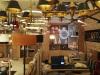lamp show 3